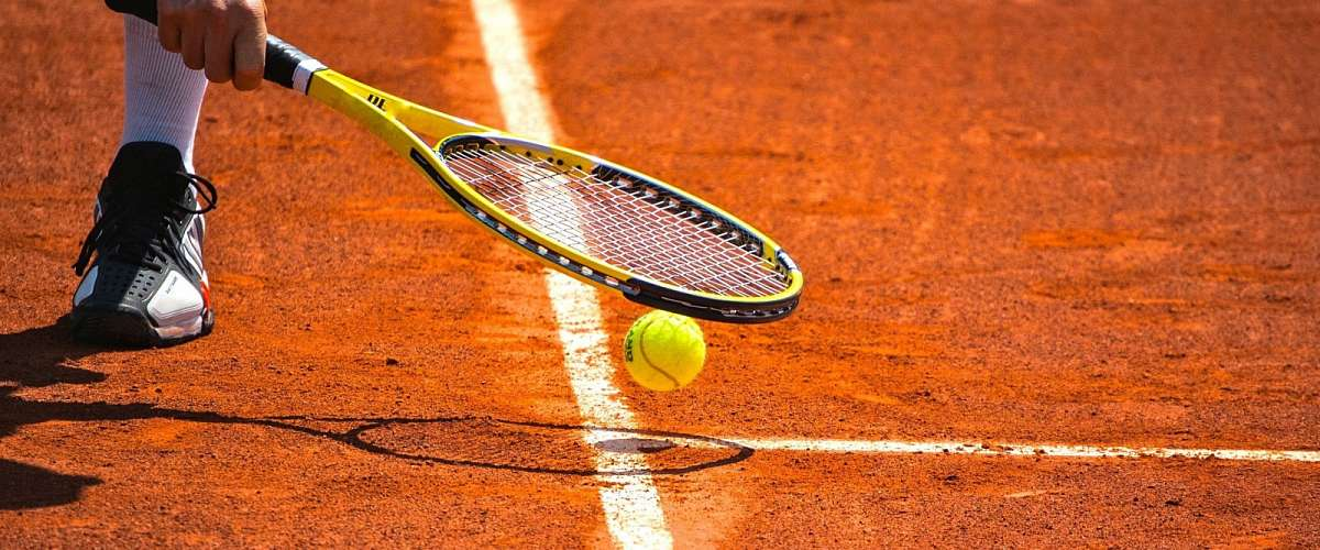 How Tennis Flanders efficiently divides 1,300 teams into divisions, thanks to league optimization algorithms